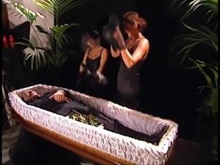 Donna d'Enrico (La Saga du sexe) 3 free