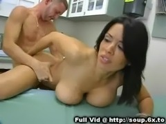 MILF Fucked And Facial free