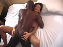 Blackbachelor - Rich Bitch Ramona free