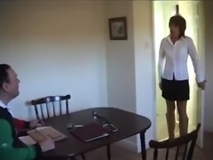 Doctor Fuck Older Lady free