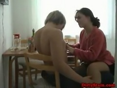 Amateur Wife  Fuckes With Neigh ... free