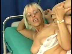 [PHIMSEXNET.COM] German Porn  GEILE REIFE FOTZE free