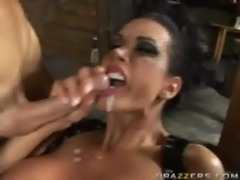 Cumshot on Bigtits Compilation free