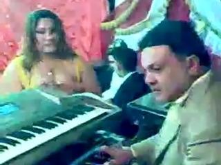 dance arab egypt 21