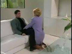 Julian and Nina Hartley (Infidelity) free