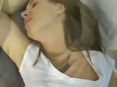 Amateur nice anal