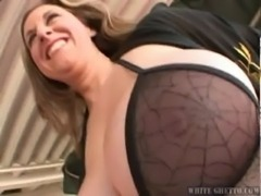 Kitty Lee - MIlf POV free