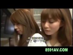 japanese lesbian free