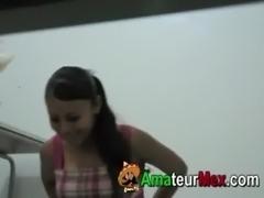 Dr. Ciro Guzman - Series 2  | amateurmex.com free