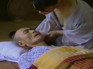Japanese Nostalgic Porn #24