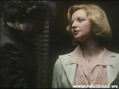 Hoffmann und Sohne (The Pleasure Shoppe)(La Nipote preferita dal nonno) free
