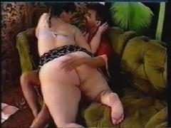 Classic BBW Whitney Valentine 3