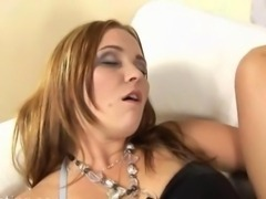 lezzs fisting vaginas each other