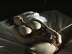 Femal Orgasm Part 156