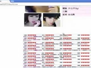 asia Homemade korean Homemade webcam hentai ebony damaged
