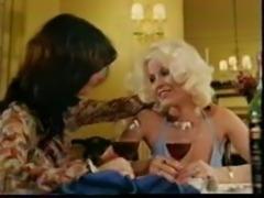 Mature - Veronica Hart and Honey Wilder free