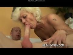 Mature  Privat Sex-movie: Sexy  ... free