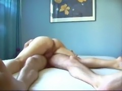 HOTTEST FEMALE ORGASM EVER free