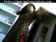 Shy Indian indian desi indian c ... free