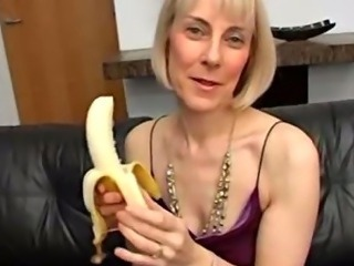 Matural Beauty Videos - Hazel 13