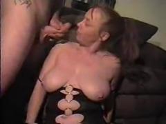 Helen a hot BJ Woman