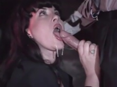 Elodie Cherie through the years lars cumshot compilation free
