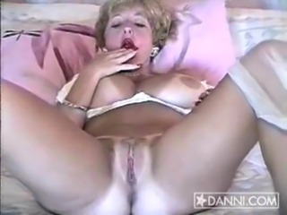 Danni's Home Movie 2