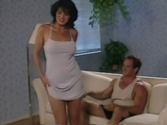 Kiki Is One Naughty Milf free