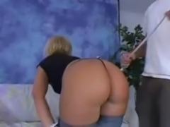MAMAS OFFENER FICKARSCH - COMPLETE FILM  -B$R