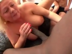 Kate, french mature anal fucked free