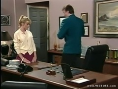 classic shayla laveaux office free