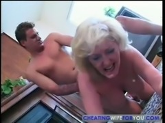 Old Mature Chick Taking Big Cock free