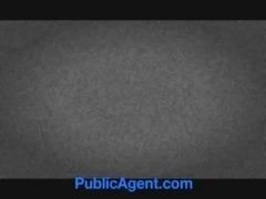 PublicAgent Fucking the Masseur ... free
