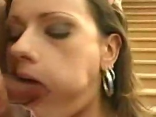 cumshot compilation part 2
