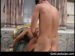 Manila Exposed 5 scene 1 free asian porn