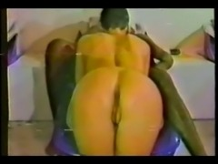 Tropical Sex In Rio Pt. 2