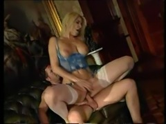 Hot Hairy Cunt Anal MILF free
