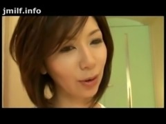 Hot Asian MILF - Japanese  03 free