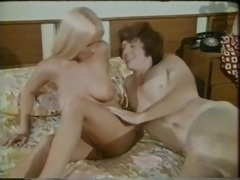 Money From Home - 1973 - Vintage Yanky yer Wanky Porn