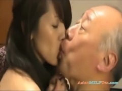 Milf With Tied Arms Fucking Wit ... free