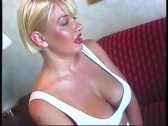 Gina Vice free