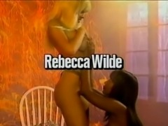 SuperBoobs FULL VINTAGE MOVIE