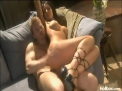 Kasey Kroft - Sex To Die For sc ... free