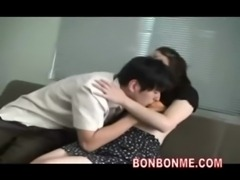 hypnosis in cest sex 07 free
