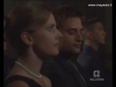erotico italian milff Sesso tra moglie e amante film erotico italiano free
