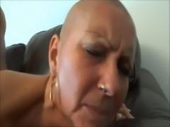 Ewa Price The Milf in hardfuck with BBC trailer HD free