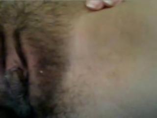 arab webcam show