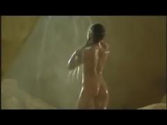 Katie Holmes Heather Graham Pho ... free