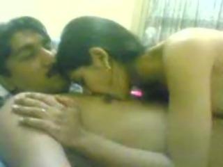 mardan hot wife free