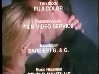 Top Girl (1996)
